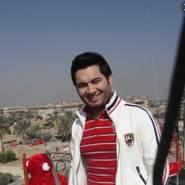 wessmallamya's profile photo