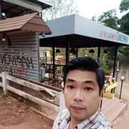 user_mip87026's profile photo