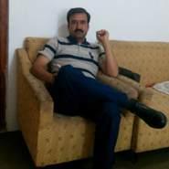 malikazhar3's profile photo