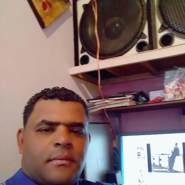robinsanto1236's profile photo