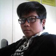 fernelr's profile photo