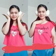 sana6108's profile photo