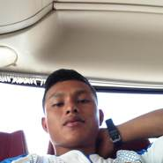 reyesy3's profile photo