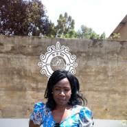 truddy_nkambule's profile photo