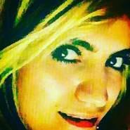 yoncab9's profile photo