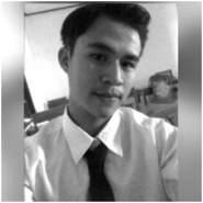 user_uyzd83's profile photo