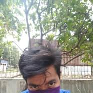 erlan36's profile photo