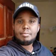 masuuta's profile photo