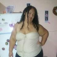 rosaa3107's profile photo
