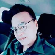 user_xv0196's profile photo
