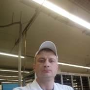 user_rdy2961's profile photo