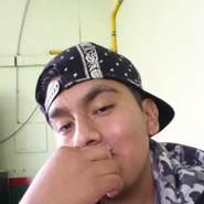 evertc3's profile photo