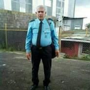 josem6749's profile photo