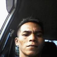 adey234's profile photo