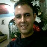 josepacheo's profile photo