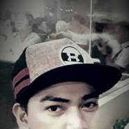 jay_arc2's profile photo