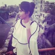 sathib4's profile photo