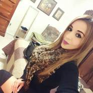 mimisweet1's profile photo