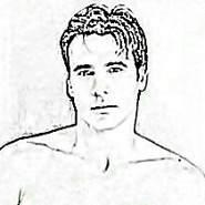 netor130's profile photo