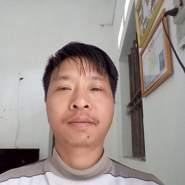 hait417's profile photo