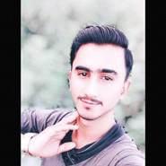 arsalank61's profile photo