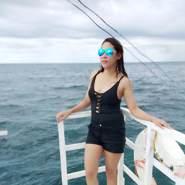 jenny921's profile photo