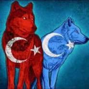 erdoganc50's profile photo