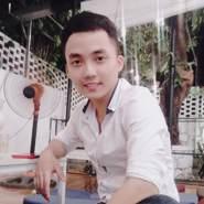 kyh906's profile photo