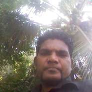 mathum2's profile photo