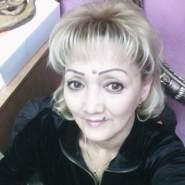 gellav's profile photo