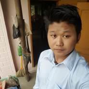zinm620's profile photo