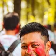tashfinb's profile photo