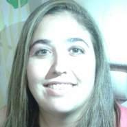 fiorinadpr's profile photo