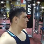 user_ngyqo89's profile photo