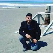alik5677's profile photo