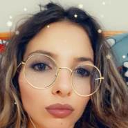 melisu4's profile photo