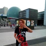 kikitam1's profile photo