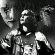 dark_vampire49's profile photo