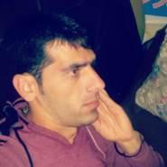 ghyathysyd65's profile photo