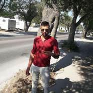 mihaid130's profile photo