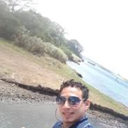 jeanm5274's profile photo