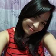 anaf5983's profile photo