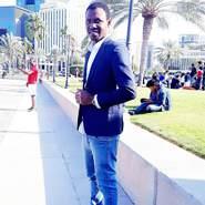 abdoulk64's profile photo
