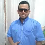 renanz11's profile photo