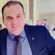 eng_anasalbagalaty's profile photo