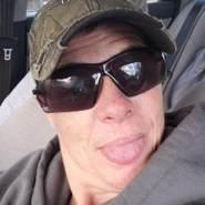 leannaf8's profile photo