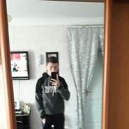 user_opk0871's profile photo