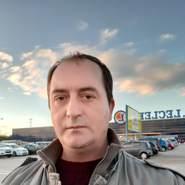 uliseionescu's profile photo