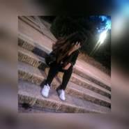 noeliag03's profile photo