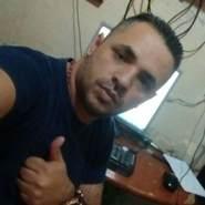 murilor23's profile photo